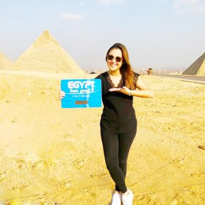 Layover Tours in Cairo