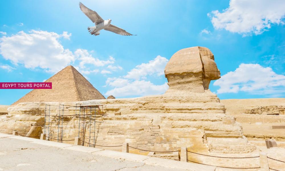 Best Places in Cairo - Egypt Tours Portal
