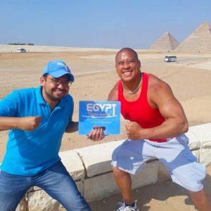 7 Days Budget Tour to Cairo, Nile Cruise & Alexandria