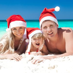 15 Days Egypt at Christmas & New Year Vacation