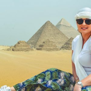4 Days Ancient Egypt Highlights Cheap Vacation