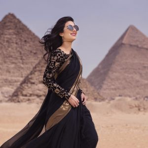 Cairo and Nile Jewels in 6 Days Cheap Vacation