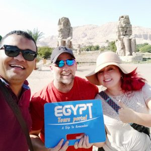 Egypt 11 Days Pyramids & the Nile Luxury Vacation