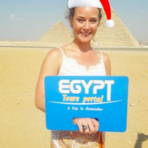Cairo & Luxor Christmas and New Year Vacation