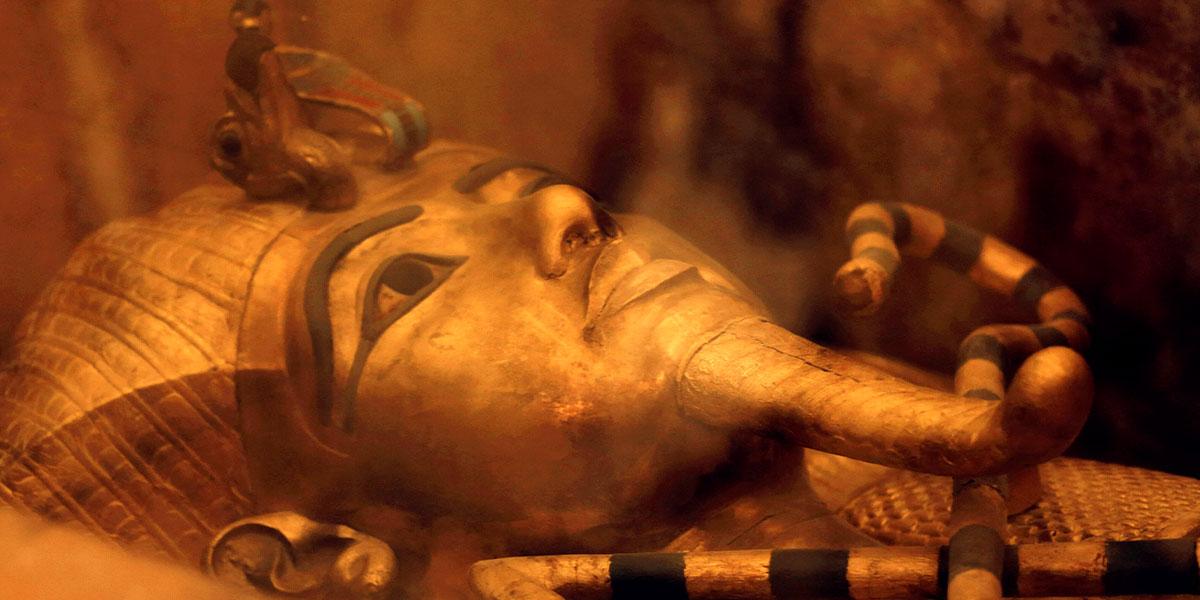 Tomb of King Tutankhamun - Things to do in Luxor - Egypt Tours Portal