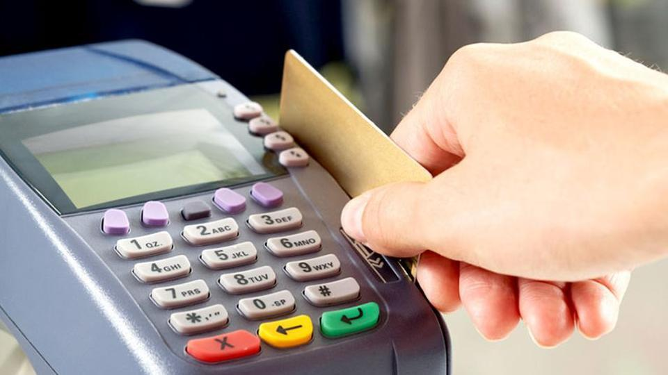 Payment by Credit Card - Egypt Tours Portal