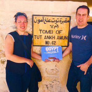 2 Days Luxor Tour