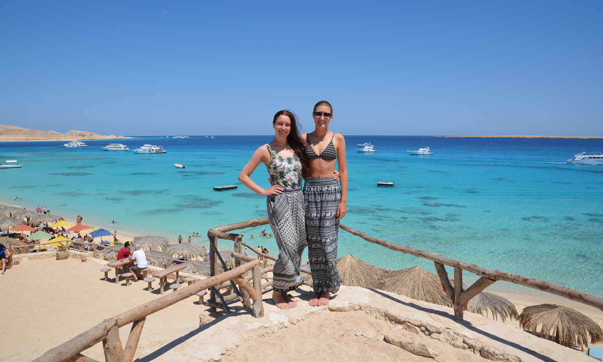 Things to Do in Marsa Alam - Egypt Tours Portal