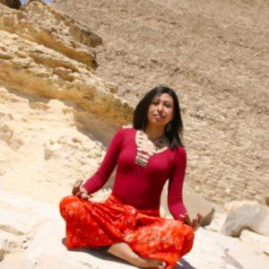 5 Days Mediation Tour to Cairo and Alexandria