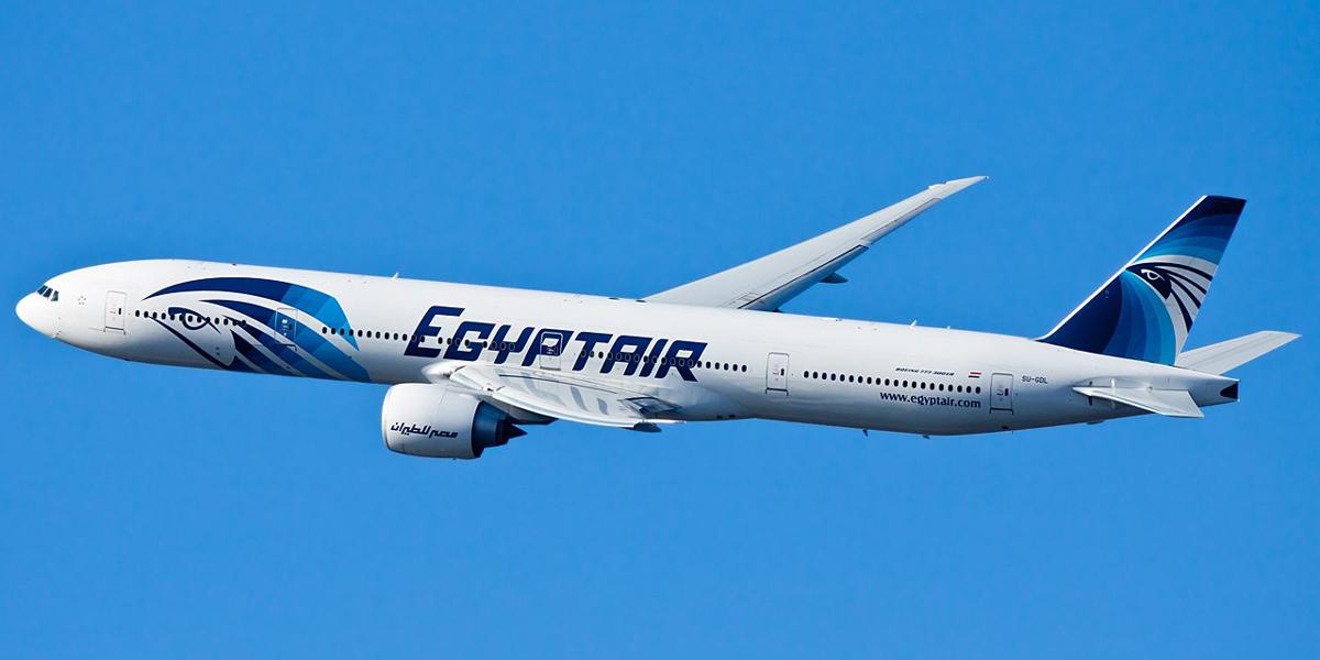Flight Reservation Services - Egypt Tours Portal