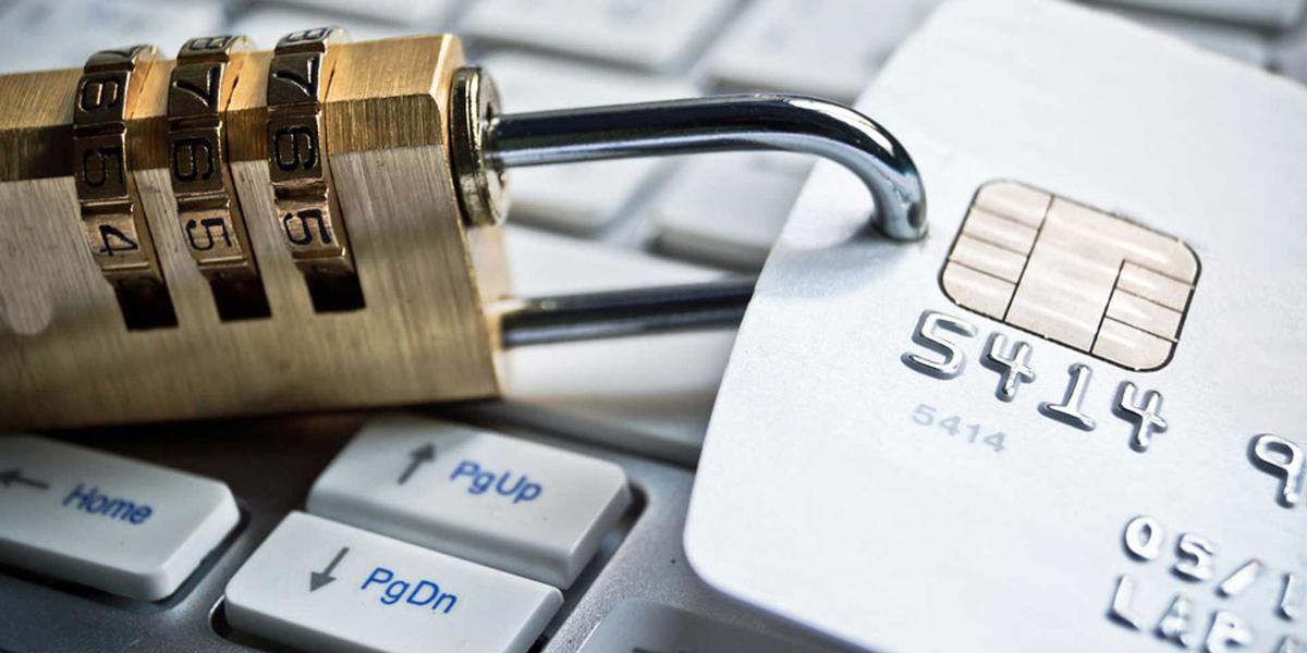 Secured Payment Services - Egypt Tours Portal